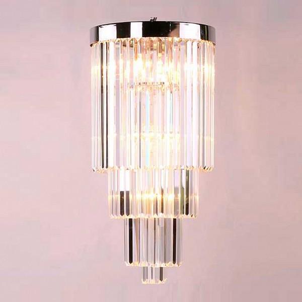Подвесной светильник 10110 10119/C Newport NWP_M0060051
