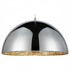 Подвесной светильник Middletown LSP-9972