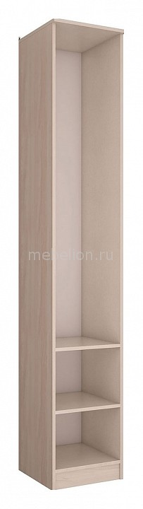 Шкаф для белья Орион СТЛ.225.02