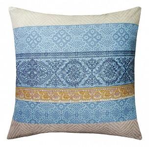 Подушка декоративная (45х45 см) Васко