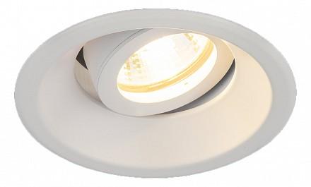 Встраиваемый точечный светильник 1082 ELK_a036506