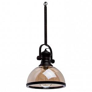 Светильник потолочный Нойвид MW-Light (Германия)