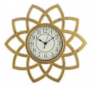 Настенные часы (40 см) Italian style 220-131