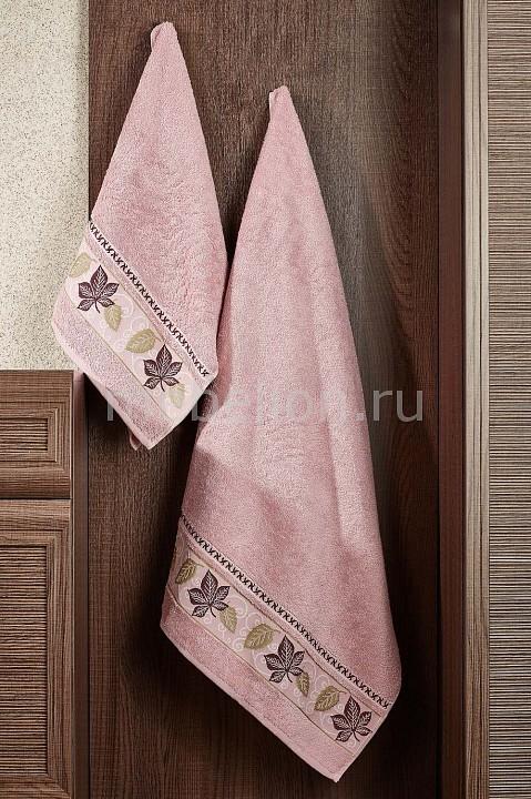 Полотенце Primavelle MGD_2855090-L41 от Mebelion.ru