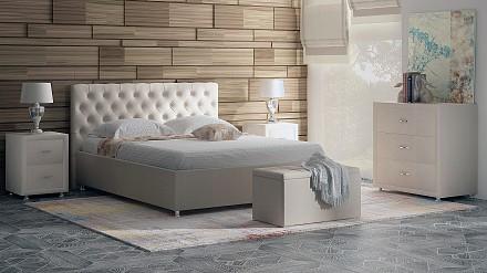 Набор для спальни Florence 180-190