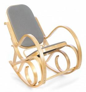 Кресло-качалка Cozy House (mod. AX3002-2)