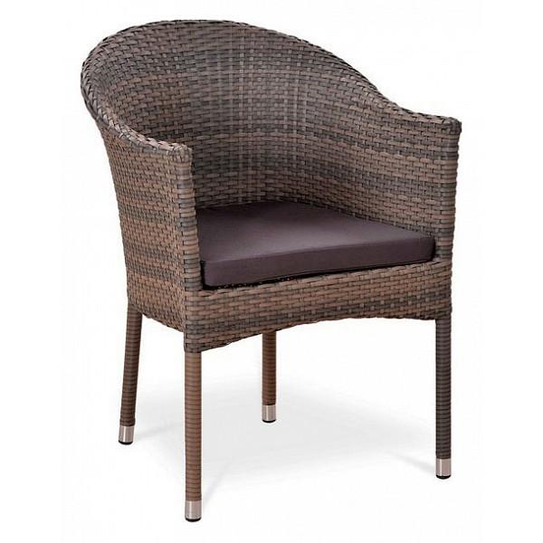 Кресло Y350G-W1289 Pale
