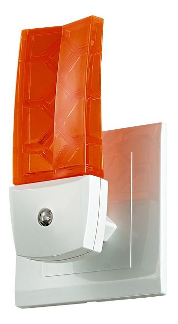 Подсветка Novotech NV_357331 от Mebelion.ru