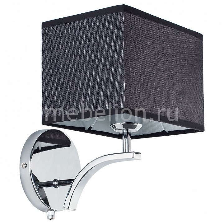 Бра CITILUX CL460412 от Mebelion.ru