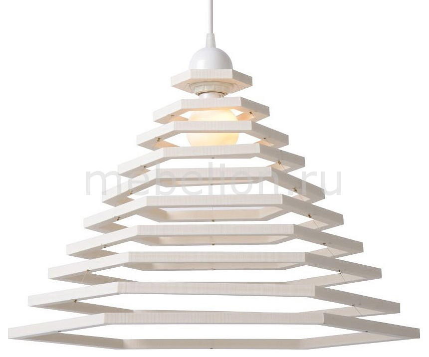 Настольная лампа Lucide LCD_08405_50_31 от Mebelion.ru