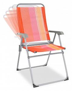 Кресло складное Orange