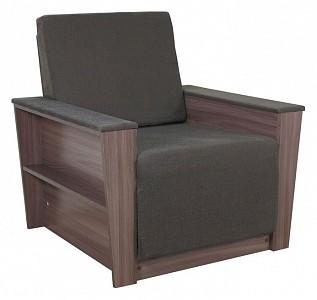 Кресло-кровать Бруно 2