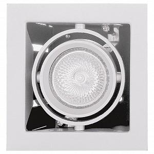 Встраиваемый светильник Cardano 214010