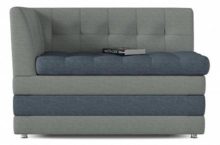 Прямой диван Марта 5МН  / Диваны / Мягкая мебель