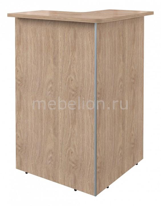 Стойка ресепшн SKYLAND SKY_sk-01233134 от Mebelion.ru