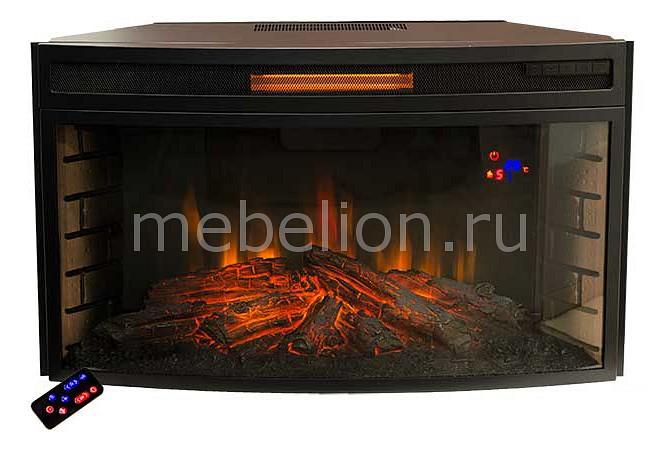 Электрокамин Real Flame RLF_00010009930 от Mebelion.ru