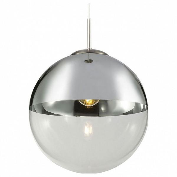 Подвесной светильник Varus 15854 Globo GB_15854