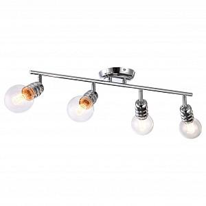 Светильник потолочный Fuoco Arte Lamp (Италия)