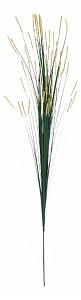 Зелень (90 см) Цветущая трава 58012400