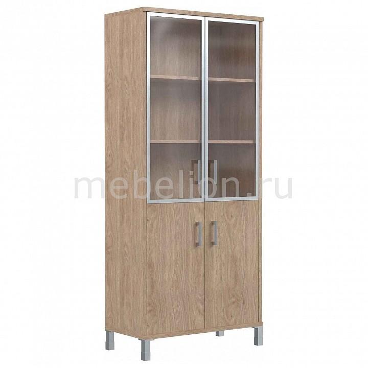 Шкаф комбинированный Skyland Born B 430.4