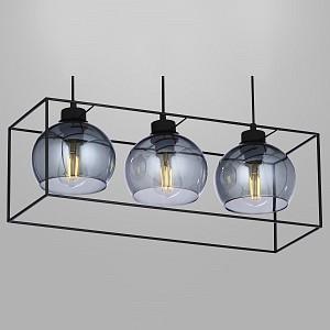 Подвесной светильник Sion 4029 Sion