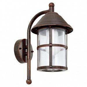 Светильник на штанге San Telmo 90184