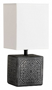 Настольная лампа Fiori Arte Lamp (Италия)