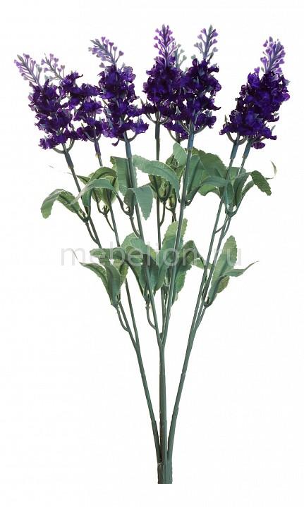 Цветок Garda Decor Набор из 24 цветов Лаванда 8J-1105B0031 buenos ninos лаванда цветок номер м