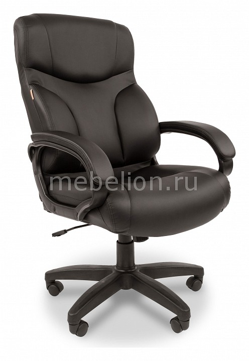 Игровое кресло Chairman CHA_7020707 от Mebelion.ru