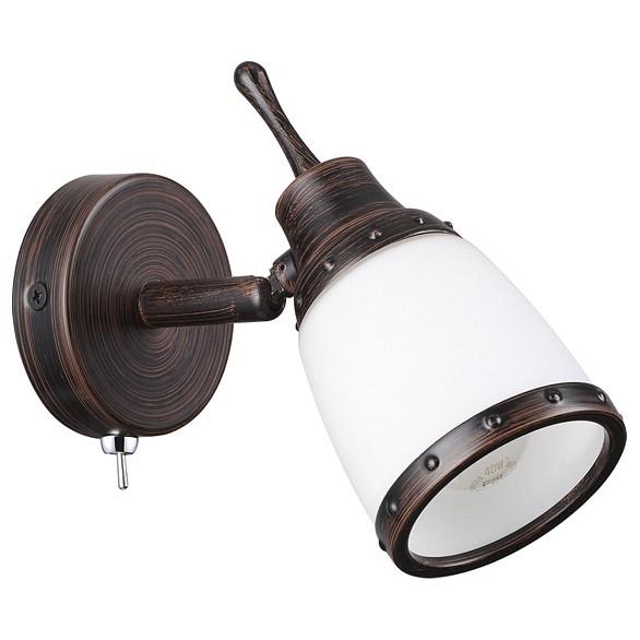 Купить Бра Lofia 3806/1W, Odeon Light
