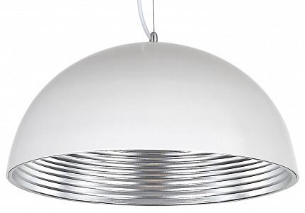 Подвесной светильник Tappo SL279.503.01