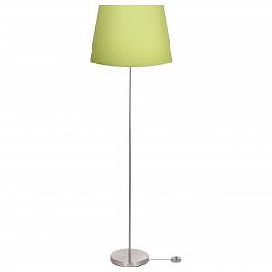 Торшер с 1 лампой NI_T003 ZZ_FLL.302.01.01.NI-CO2.T003