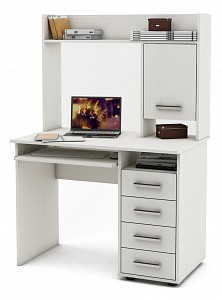 Стол компьютерный Остин-11