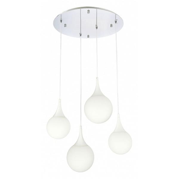 Подвесной светильник Dewdrop P225-PL-150-N MY_P225-PL-150-N