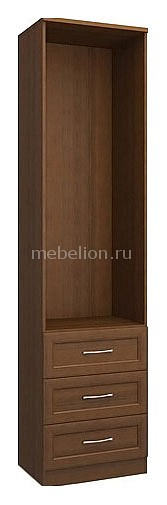 Шкаф для белья София СТЛ.098.04 Cilegio Nostrano