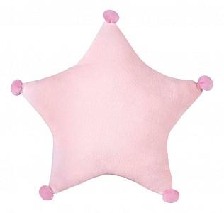 Подушка декоративная (28.5x28.5 см) Star