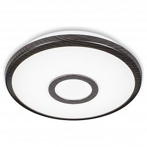 Потолочный светильник 12 Вт Старлайт CL70315