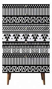 Комод Berber Принт 19