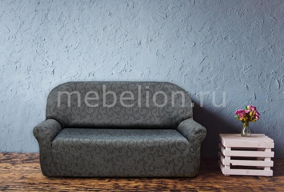 Чехол для дивана Belmarti TNM_7_208-3 от Mebelion.ru