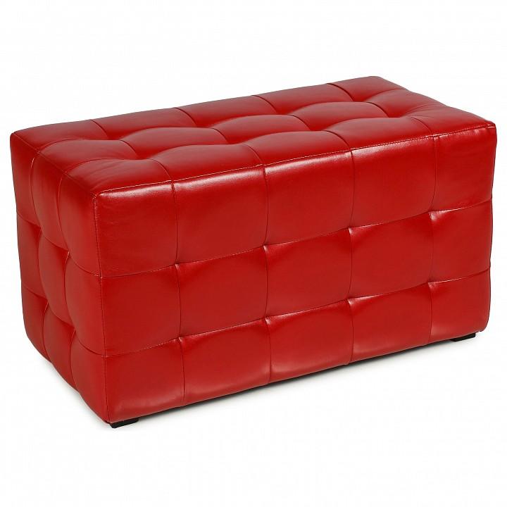 Банкетка Вентал VEN_10000328 от Mebelion.ru