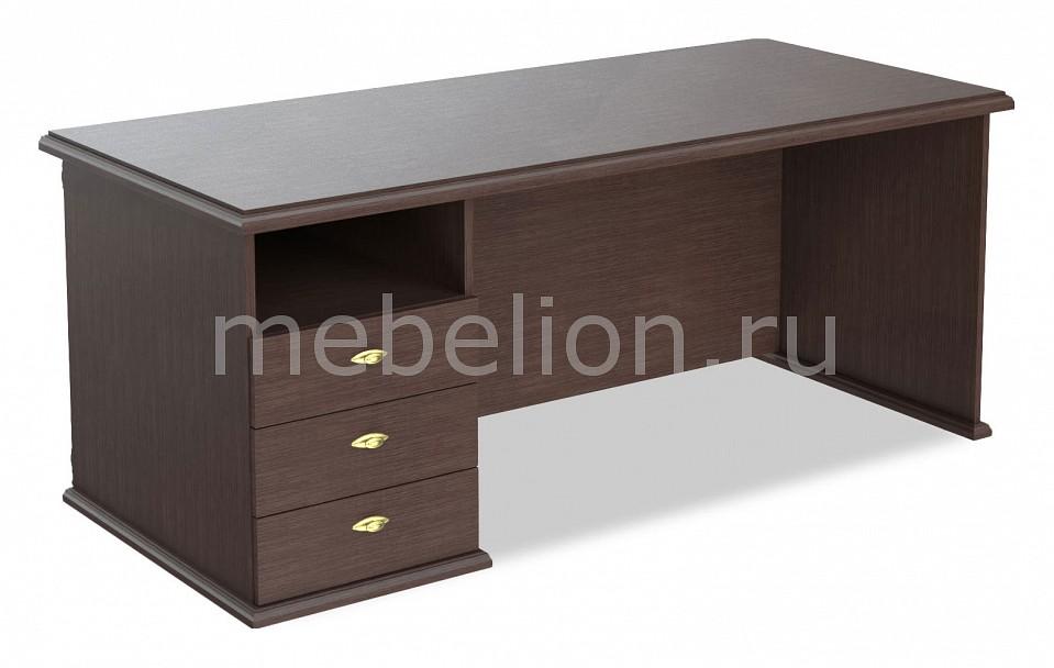 Стол для руководителя Raut RDT 188(L)