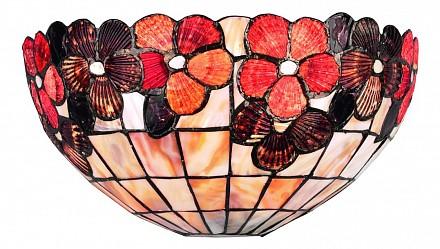 Настенный накладной светильник Avanca OM_OML-80601-01