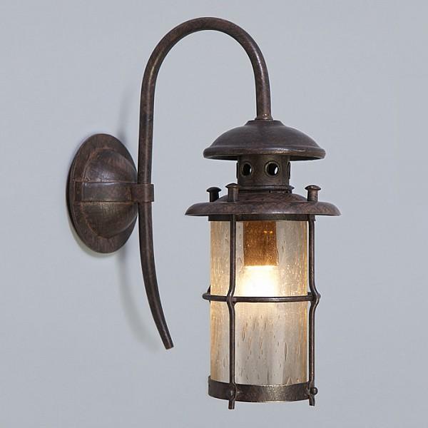 Светильник на штанге Battista L70981.07