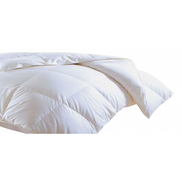 Одеяло полутораспальное Microifber Pure DO&CO MTH_10581