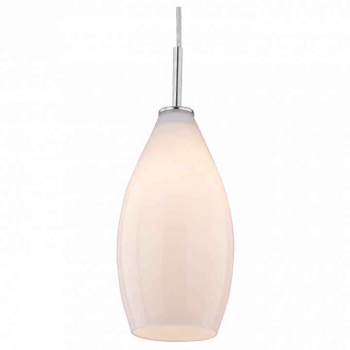 Подвесной светильник 4282 A4282SP-1CC