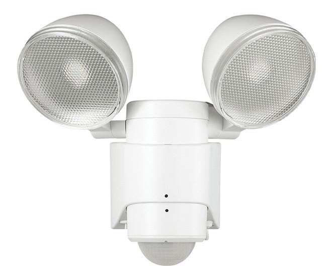 Прожектор Novotech NV_357344 от Mebelion.ru