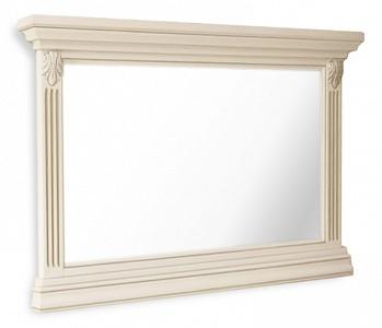 Зеркало настенное 3232199