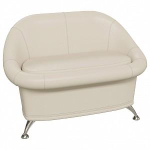Прямой диван Орион 6-5154  / Диваны / Мягкая мебель