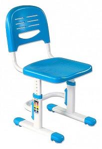 Детские стул от бренда Fundesk SST3 FUN_212101