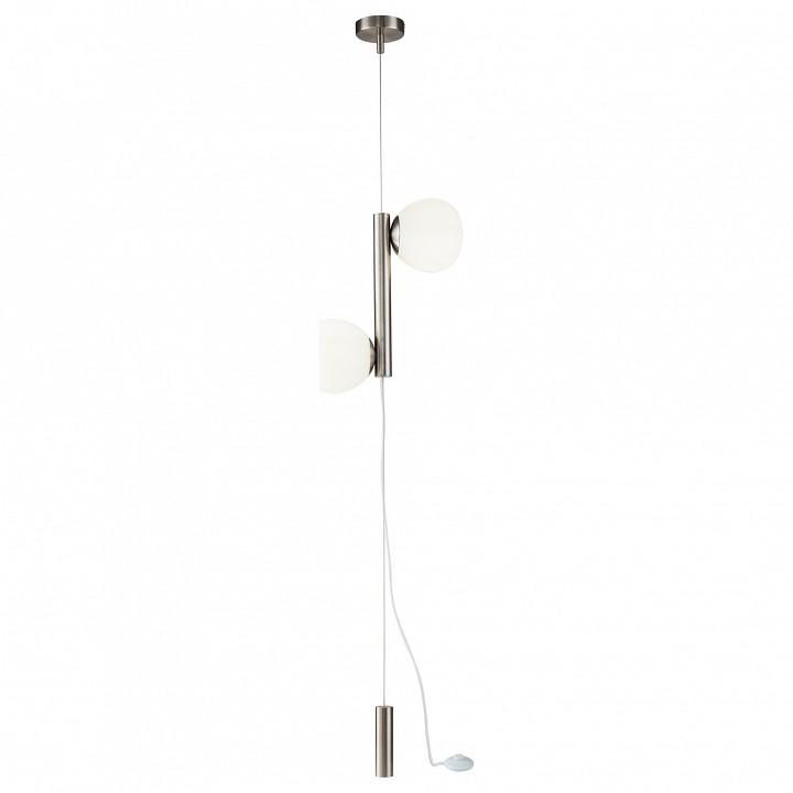 Купить Светильник на растяжке Erich MOD221FL-01N, Maytoni
